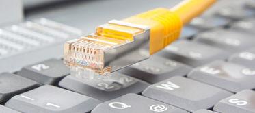 IT-Technik