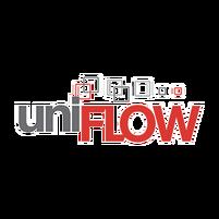 uniFLOW - MPS