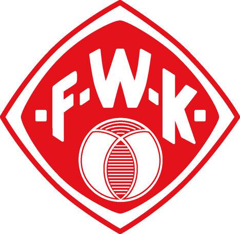 Logo_Wuerzburger_Kickers
