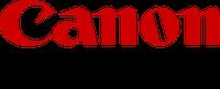 Canon - Plotter