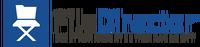 DMS - Filedirector