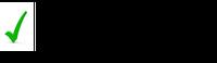 CO Serviceportal