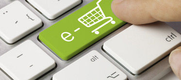 Online Shops, E-Procurement