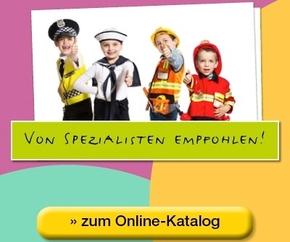 Schulranzen-Button