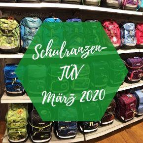 Schulranzen-TÜV-03-20