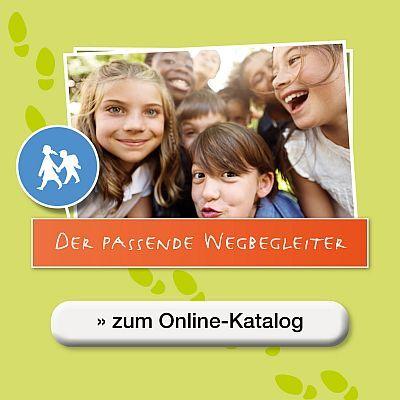 Online-Button-400x400px