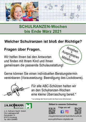 Ranzen-Wochen2021