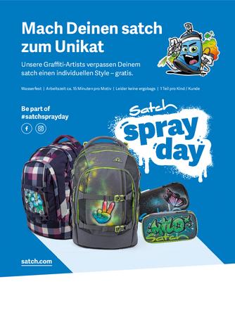 satch Spray Day 2020 Flyer_A5-001